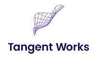 Tangentworks_early.png