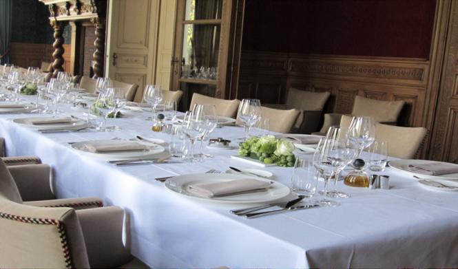 diningroom.png