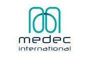 medec_part_small.JPG