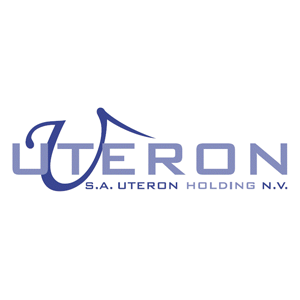 Uteron