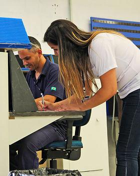 Área_Preparaçao_Alestis_do_Brasil.jpg