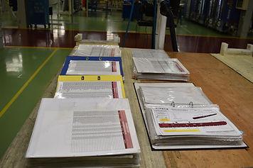 Instrucciones de trabajo papel.JPG