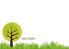 Foto Medio Ambiente.jpg