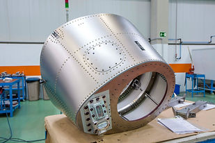 Vitoria_Rear Fairing A350 XWB (1).jpg