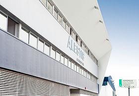 Exterior Aerópolis (1).jpg