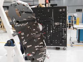 Integración de procesos End to End en la planta de Tecnobahía