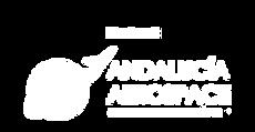 logo-pertenencia-a-aa-ingls-2-360x192 copia BLANCO.png