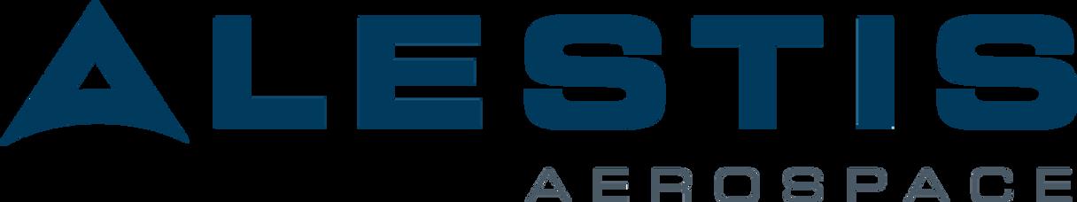 logo_alestis_estándar_sin_fondo.png