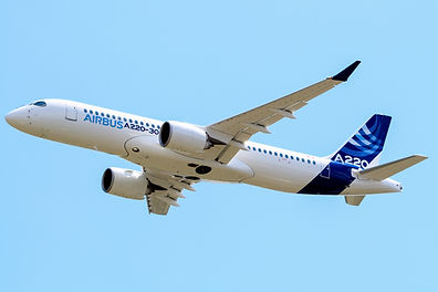 Airbus_A220-300.jpg