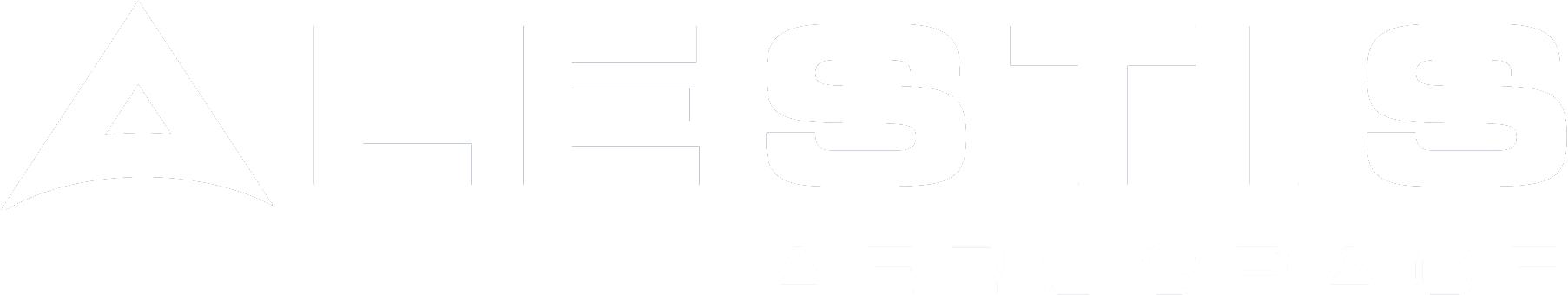 logo Alestis blanco sin fondo.png