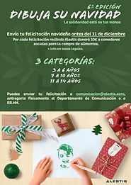 Cartel VI Dibuja su Navidad 2020.jpg