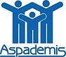 aspademis.jpg