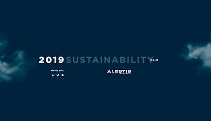 Portada Sustainability Report.png