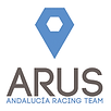 arus.png