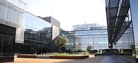 Oficinas Getafe Edificio Charmex.jpg