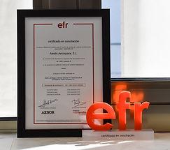 Reconocimiento EFR.jpg
