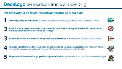 Medidas_Decálogo_1.jpg