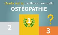 img_ostéopathie.png