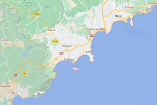 Carte Alpes-Maritimes.png