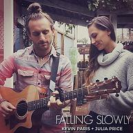 Falling Slowly_JPKP.jpg