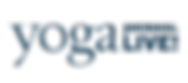 Yoga-Journal-Live_web.png