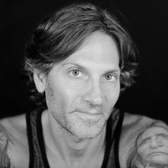 Eric Paskel