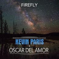 KPODA Firefly Album Art