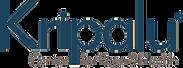 Kripalu-Logo_web.png