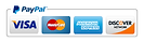 paypal-credit-card-png.png