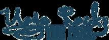 yoga-rocks-the-park-logo-design_web.png