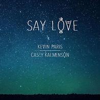 Say Love.jpg