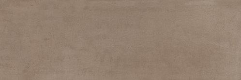 Настенная плитка Cifre REACTION Bronze 295*900