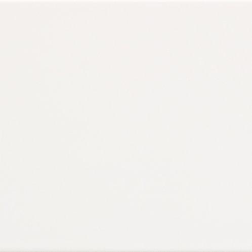 Плитка напольная Venus ICON White 400*400
