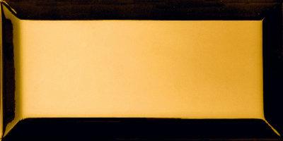 Плитка настенная Cevica METRO Oro 75*150