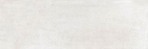 Настенная плитка Cifre REACTION White 295*900