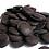 Thumbnail: Шоколад горький Sensation 72% Veliche 500 г