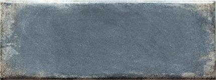 Плитка настенная Cevica VINTAGE Denim 75*200