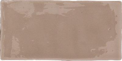 Настенная плитка Cevica ANTIC Tabaco 75*150