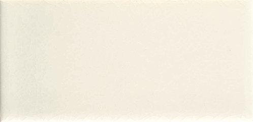 Плитка настенная Cevica LISA CRAQUELE Cream 75*150