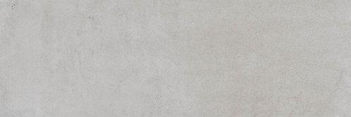 Настенная плитка Cifre REACTION Pearl 295*900
