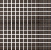 Мозаика Togama SILK Negro Antideslizante (2.5x2.5) 334*334