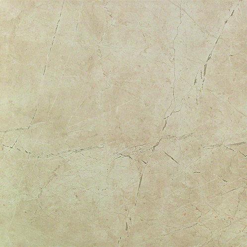 Напольная плитка Керамогранит Atlas Concor MARVEL Beige Mystery 60 600*600