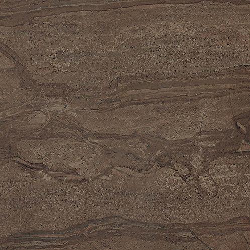 Напольная плитка Керамогранит Атлас Конкорд SUPREMA Bronze 60 Ret 600*600