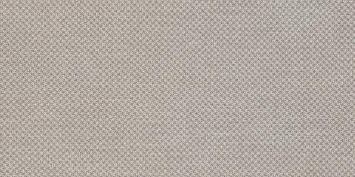 Напольная плитка Керамогранит Atlas Concorde ROOM Pearl Dot 300*600