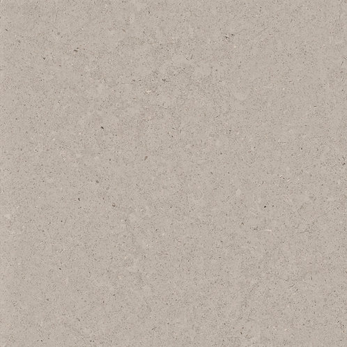 Напольная плитка Керамогранит Cifre LIMESTONE Pearl 600*600