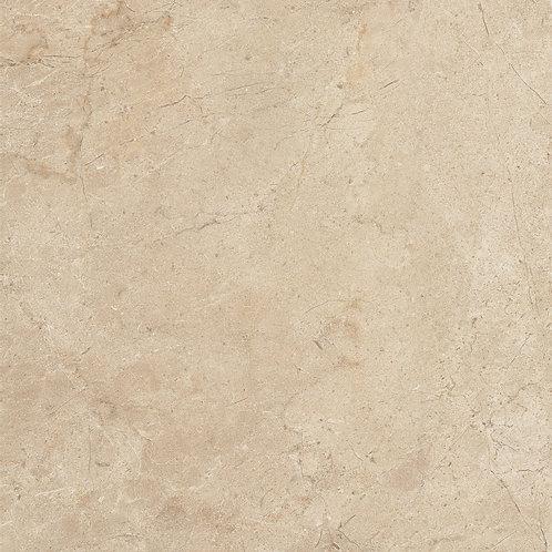 Напольная плитка Керамогранит глазурованный Cifre CREMA MARFIL Brillo 450*450