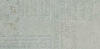 Керамогранит ректифицированный Atlantic Tiles LOFT Kilim 450*900