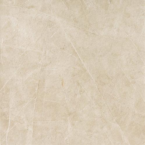 Напольная плитка Керамогранит Атлас Конкорд S.S. Cream Wax 60 Ret 600*600