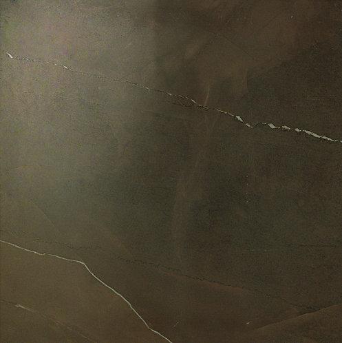 Напольная плитка Керамогранит Atlas Concor MARVEL Bronze Luxury 60 Lappato 600*6