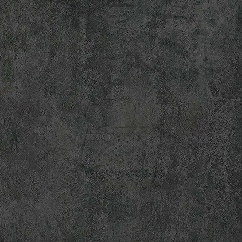 Напольная плитка Керамогранит Атлас Конкорд HEAT Steel 60 Ret 600*600